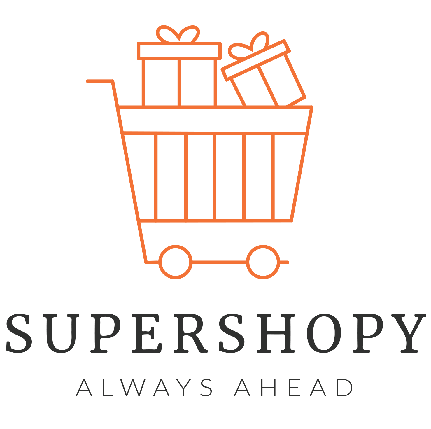 Super Shopy
